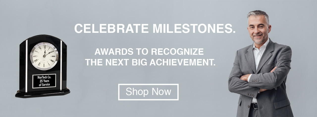 Personalized Awards | Custom Awards and Gifts for any Occasion